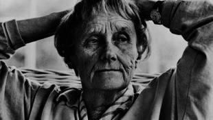 11 éve hunyt el Astrid Lindgren