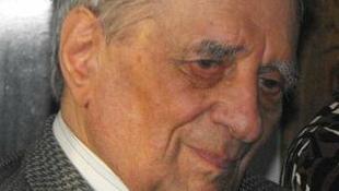 Gyász: újabb magyar költőt vesztettünk el