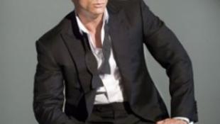 James Bond szokatlan szerepben
