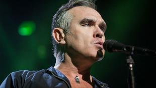 Megfilmesítik Morrissey fiatalkorát