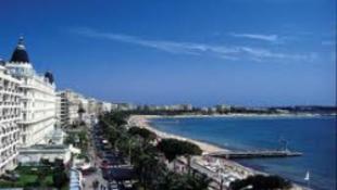 Az egyiptomi forradalom Cannes-ban is érezteti hatását