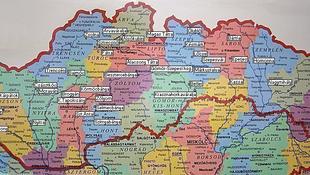 A szlovákok szigorítottak az államnyelvtörvényen