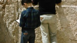 Kóser Facebook ortodox zsidóknak