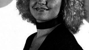 Ma ünnepelne a legtragikusabb sorsú magyar énekesnő