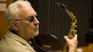 Hazánkban lép fel a jazzlegenda