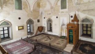 Újra mehetnek imádkozni a muzulmánok Pécsett