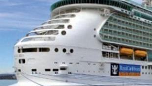 Menet közben próbálta kirabolni a hajót annak utasa
