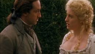 Charlotte Bronte: a 3. évezredben