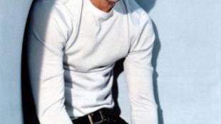Brad Pitt: Kicsit sem zavarna, ha meleg lenne az egyik gyerekem