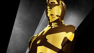 Értük virrasztottunk: kiosztották az Oscar-díjakat