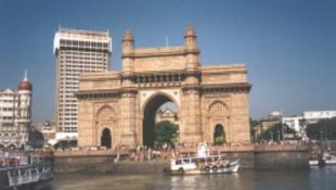 Danny Boyle Indiába költözik?