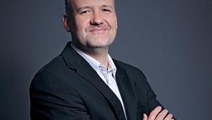 Herboly Domonkos az új elnök
