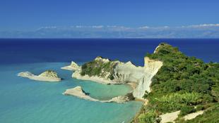 Sissi szigete