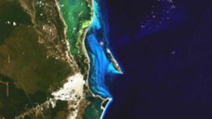 Mire alkudoztak a világ vezetői Cancunban?