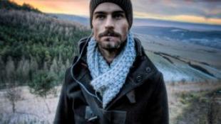 Lélegzetelállító videó az izlandi hamufelhőről