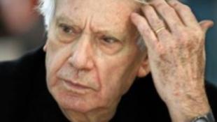 Elhunyt Jorge Semprúnt