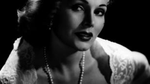 Válságos állapotban az egykor gyönyörű színésznő