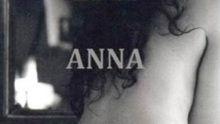 Édes Anna meztelen lett