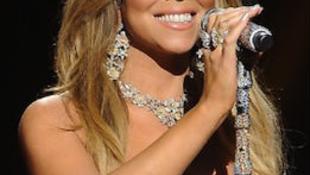 Örülhetnek a Mariah Carey-rajongók