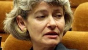 Vesztett az antiszemitizmussal vádolt politikus, bolgár vezetője lesz a kulturális szervezetnek