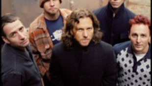 Befejezi a Pearl Jam?