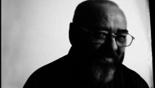 Elhunyt a híres művész