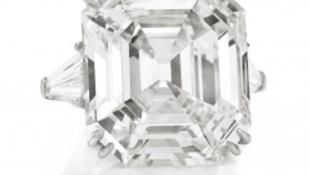 Most megveheti Liz Taylor gyémántjait