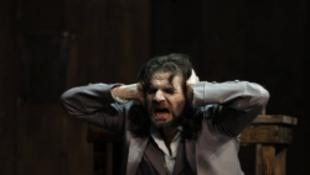 Magyar tenor nyerte az idei Operafesztivált
