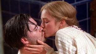 A Doktor Zsivágó a Broadwayn
