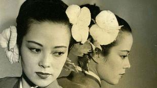 Elhunyt az egyik leghíresebb japán filmsztár