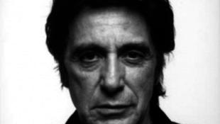 Adót csalt Al Pacino, az adóhatóság végrehajtást kért