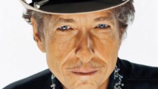 Bob Dylan 70 éves lett