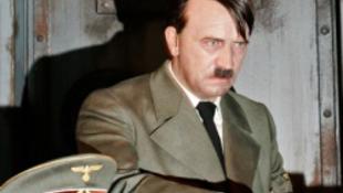 Lefejezte a gyanútlan diktátort – megúszta pénzbírsággal