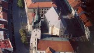 Megnyílt a Magyar Nyelv és Kultúra Intézete Eperjesen