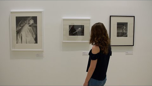 Ikonikus fotók ikonikus mesterektől