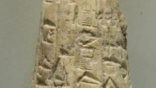 Rablók ásták ki a több ezer éves műkincseket