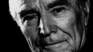 Közösen emlékeznek a hat éve elhunyt magyar színészóriásra