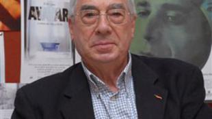 Meghalt Rafael Azcona