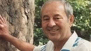 Elhunyt Kristóf Tibor