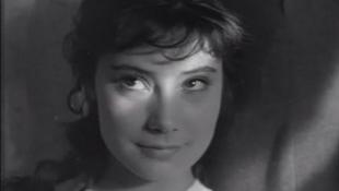 Újra megsérült a csodálatos színésznő