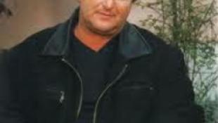 Turczi Istvánt beválasztották az elnökségbe