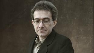 Tragikus körülmények közt hunyt el az író: rá emlékeztek
