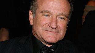Tengerbe szórták Robin Williams hamvait
