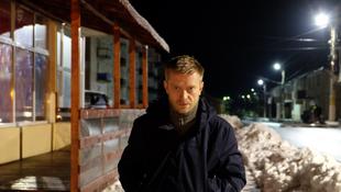 Erdélyből jött a magyarok új skandináv krimi-szenzációja