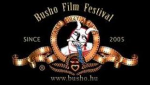 Kiosztották a 7. BuSho díjait