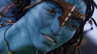 Az Avatar lendületesen előzi a Titanicot