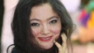 Holtan találták a magyar műsorvezető szerelmét