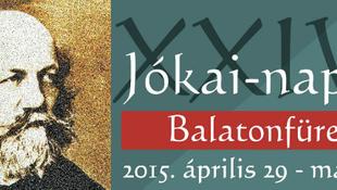 Így emlékeznek a legendás magyar íróra
