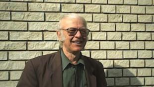 Tőzsér Árpád kapta a Quasimodo Emlékdíjat