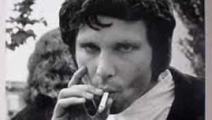 Hendrix zakójával csábít a gazdag műgyűjtő